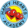 Happy Hearts Academy of Early Learning